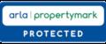 ARLA-Propertymark-Protected