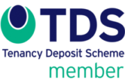 tds-member-logo